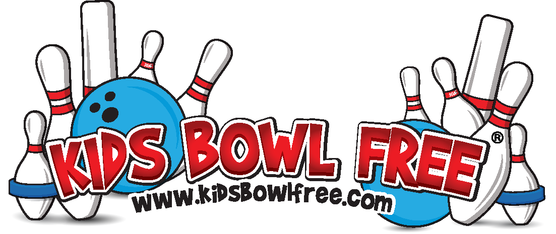 Kids Bowl Free Super Saver